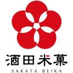 酒田米菓ロゴ