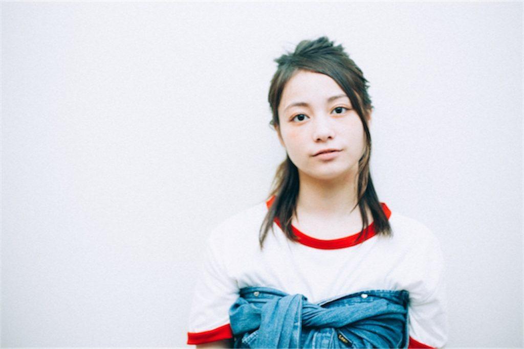 ヘアアレンジ_秋時短top