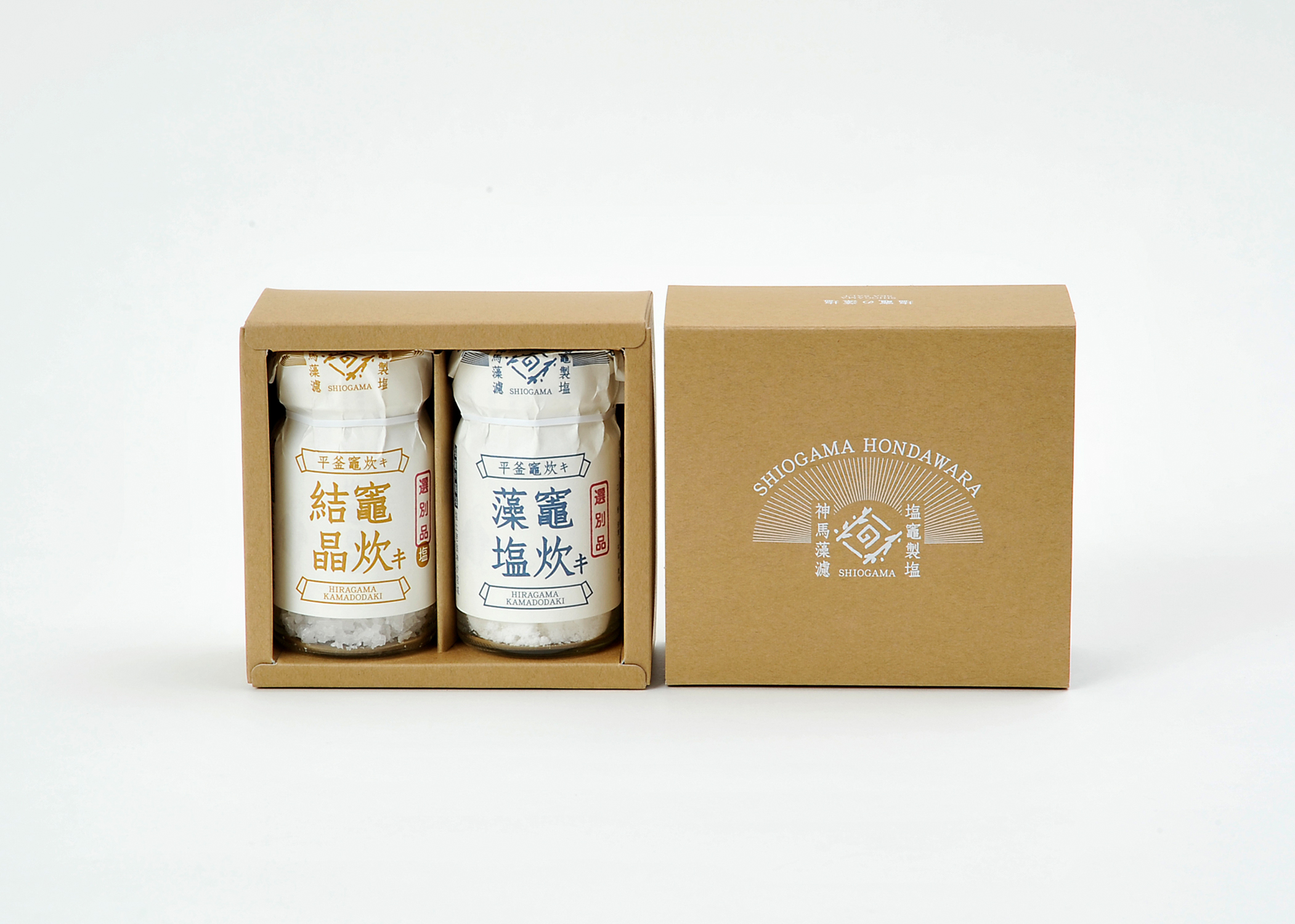 竈炊キ藻塩_竈炊キ結晶01