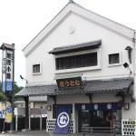 マッチ箱松島02_09