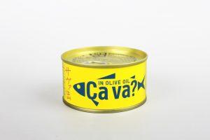 サヴァ缶(加工1)