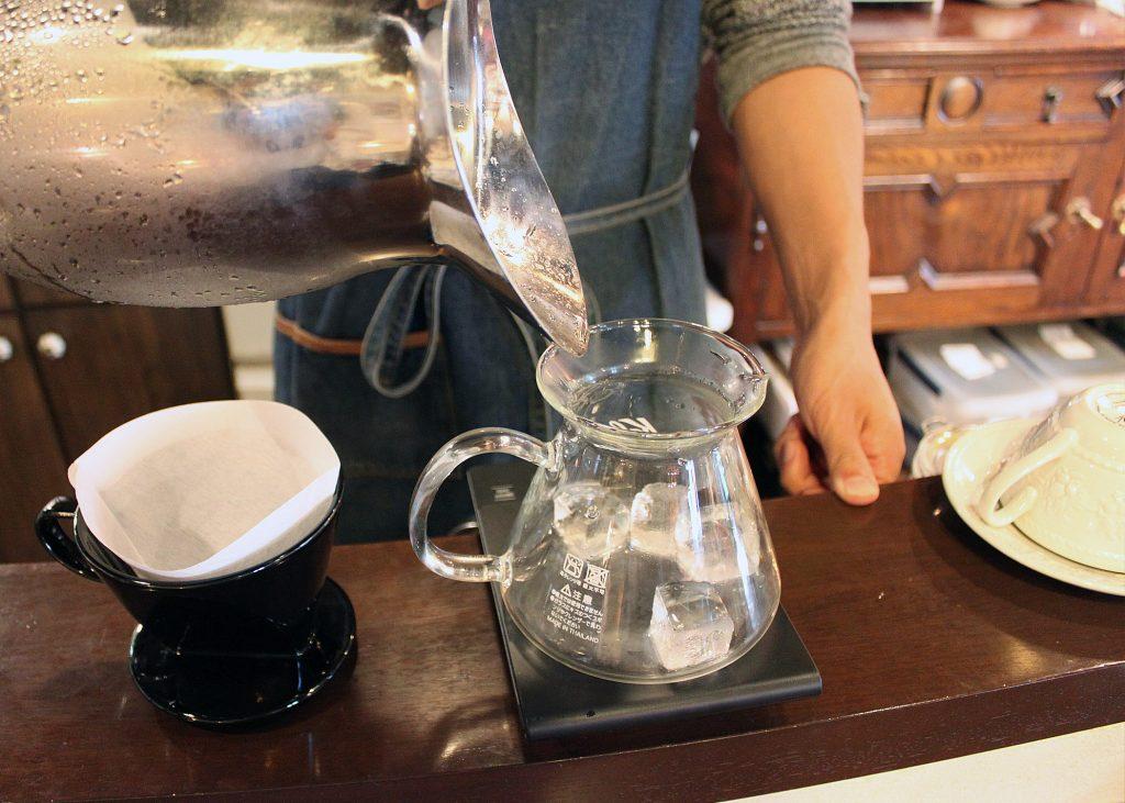 アイスコーヒー_ほの香02