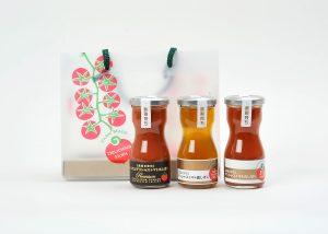 デリシャストマトジュース3本セット01