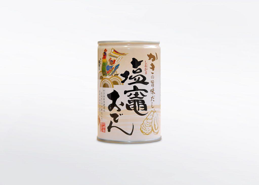 塩竈おでん缶01