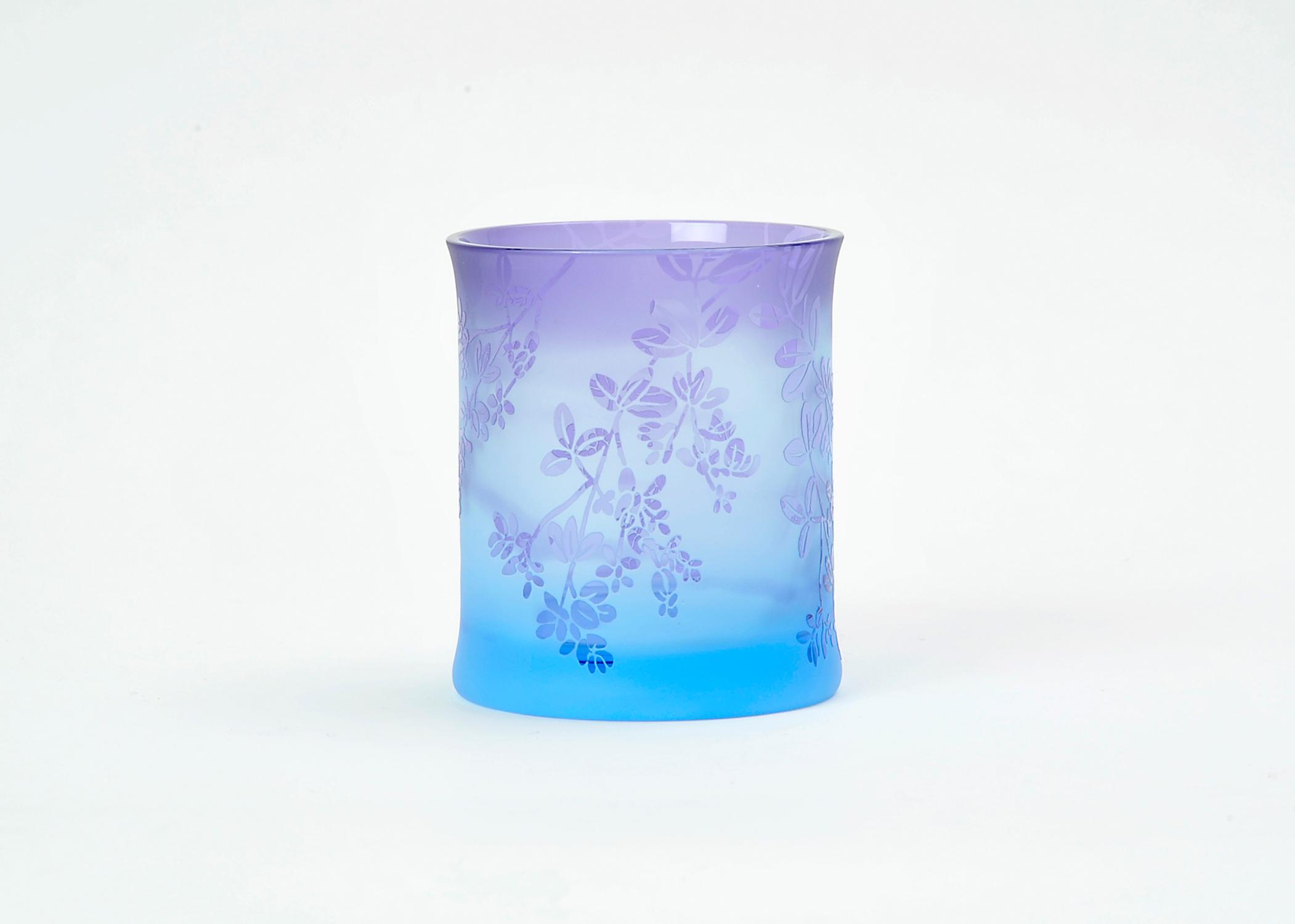 仙台萩グラス01