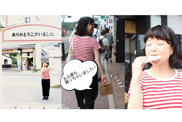 マッチ箱松島02_08_re