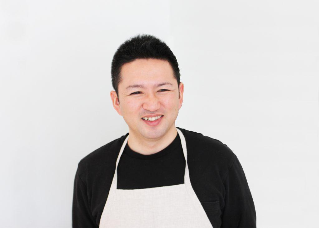 KURIYA_厨さん