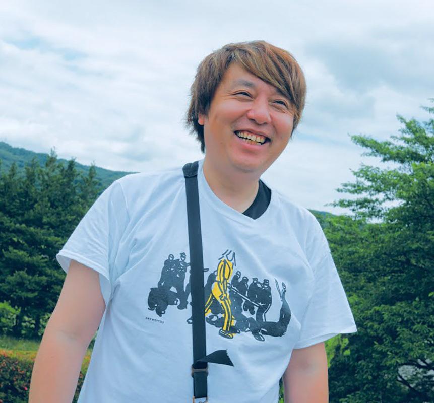 堀田さんトリミング