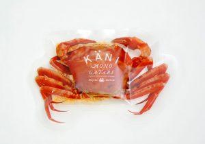 DeepSeaRedCrab干し蟹01