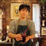 ほの香_高橋さん