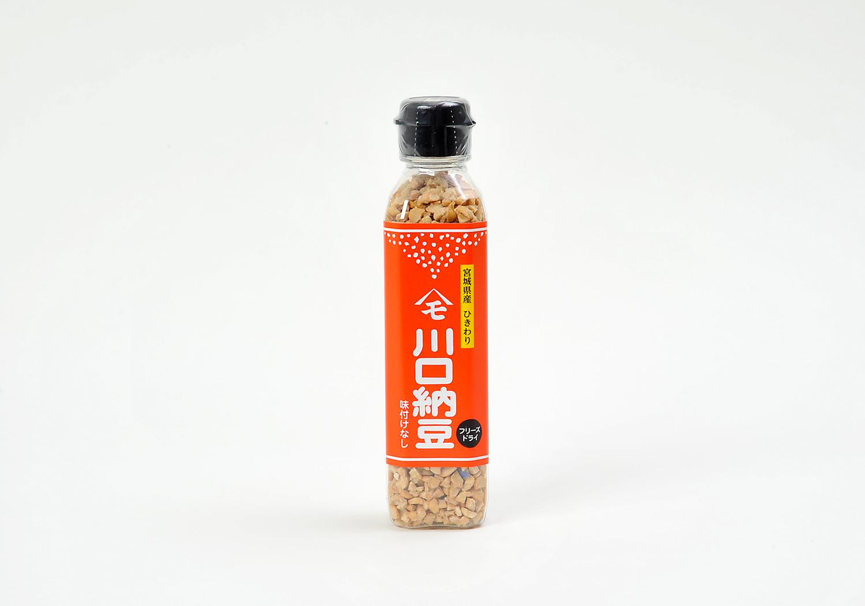 乾燥納豆01