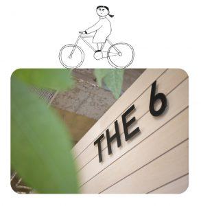 自転車09