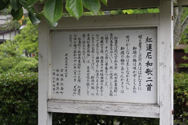 マッチ箱松島02_03_re