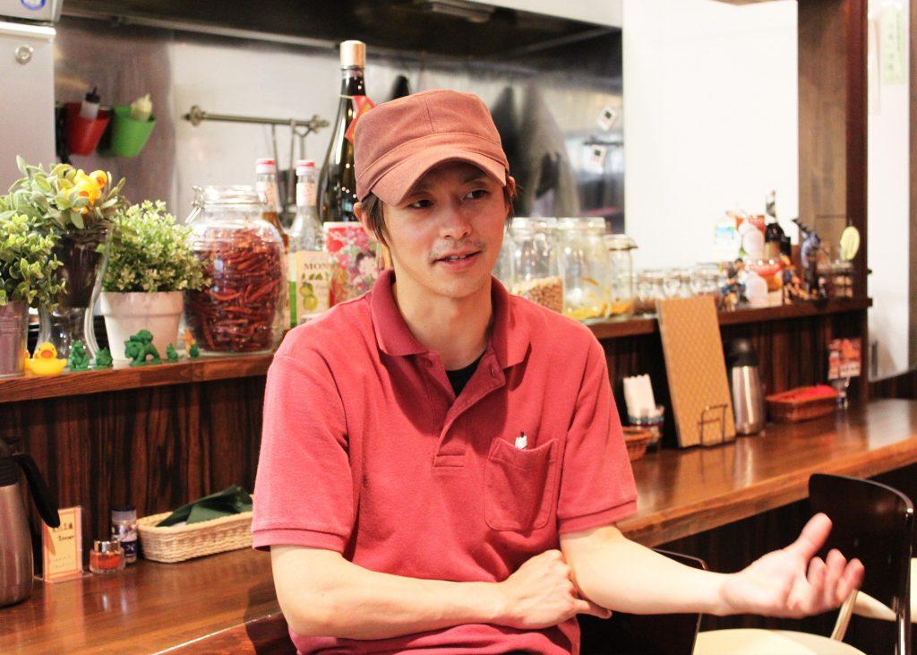 仙台カレー男子12
