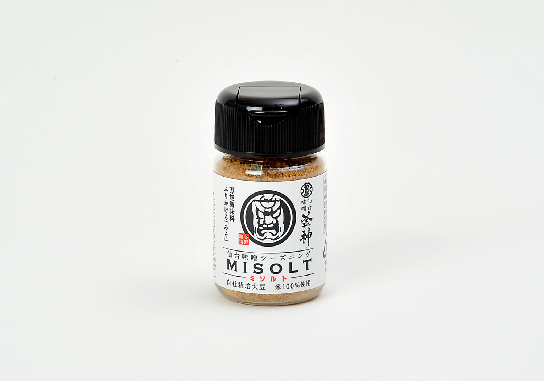 ミソルト(ボトル50g)01