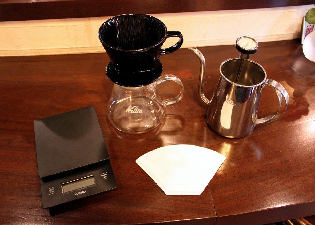 アイスコーヒー_ほの香01
