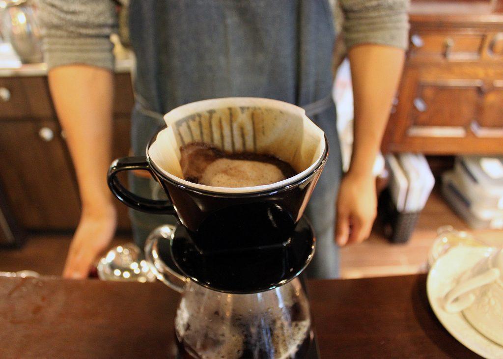 アイスコーヒー_ほの香05