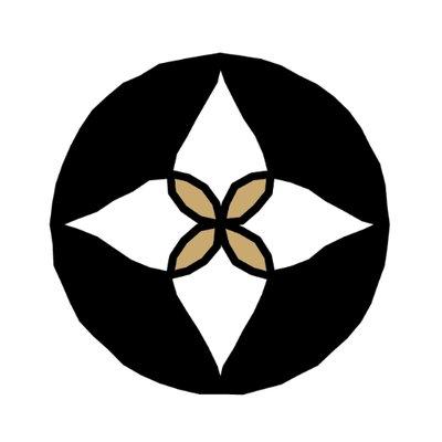 だし廊ロゴ