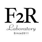 960_960_f2r-logo
