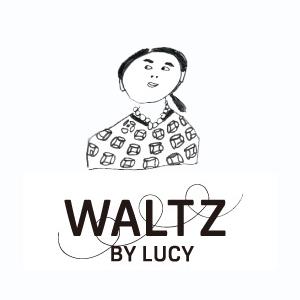 WALTZ_takano_profile