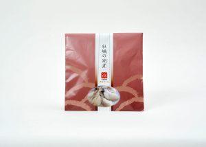 牡蠣の潮煮01