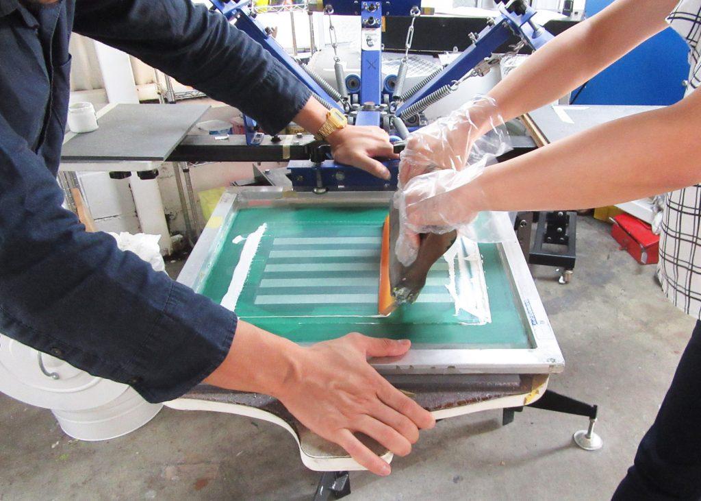 analog_print