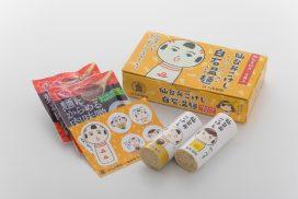 仙台弁こけし温麺_商品ページjで使用中_アイキャッチ