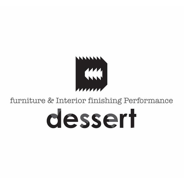 dessertロゴ