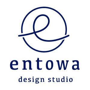 entowa_logo