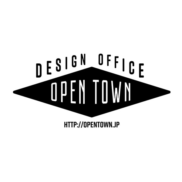 opentown_logo