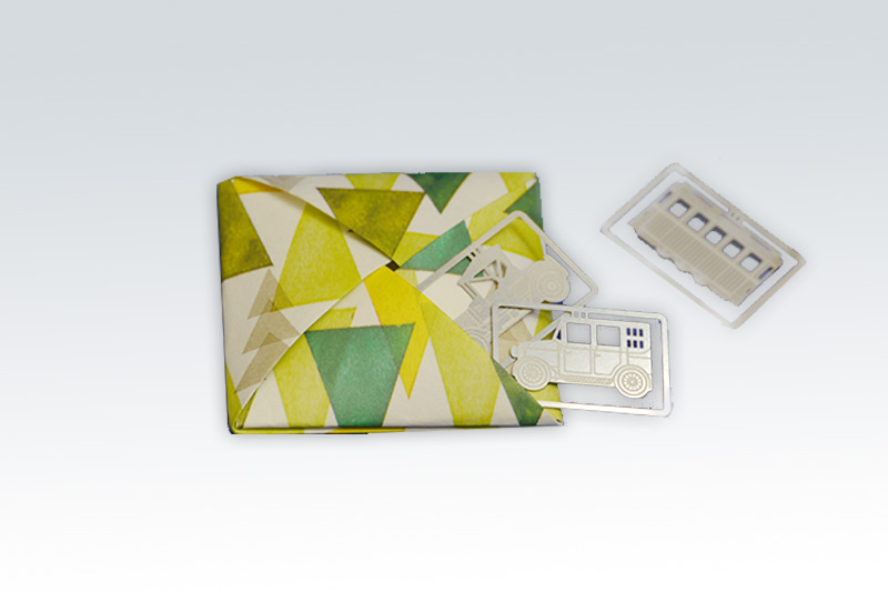 origami01-clip
