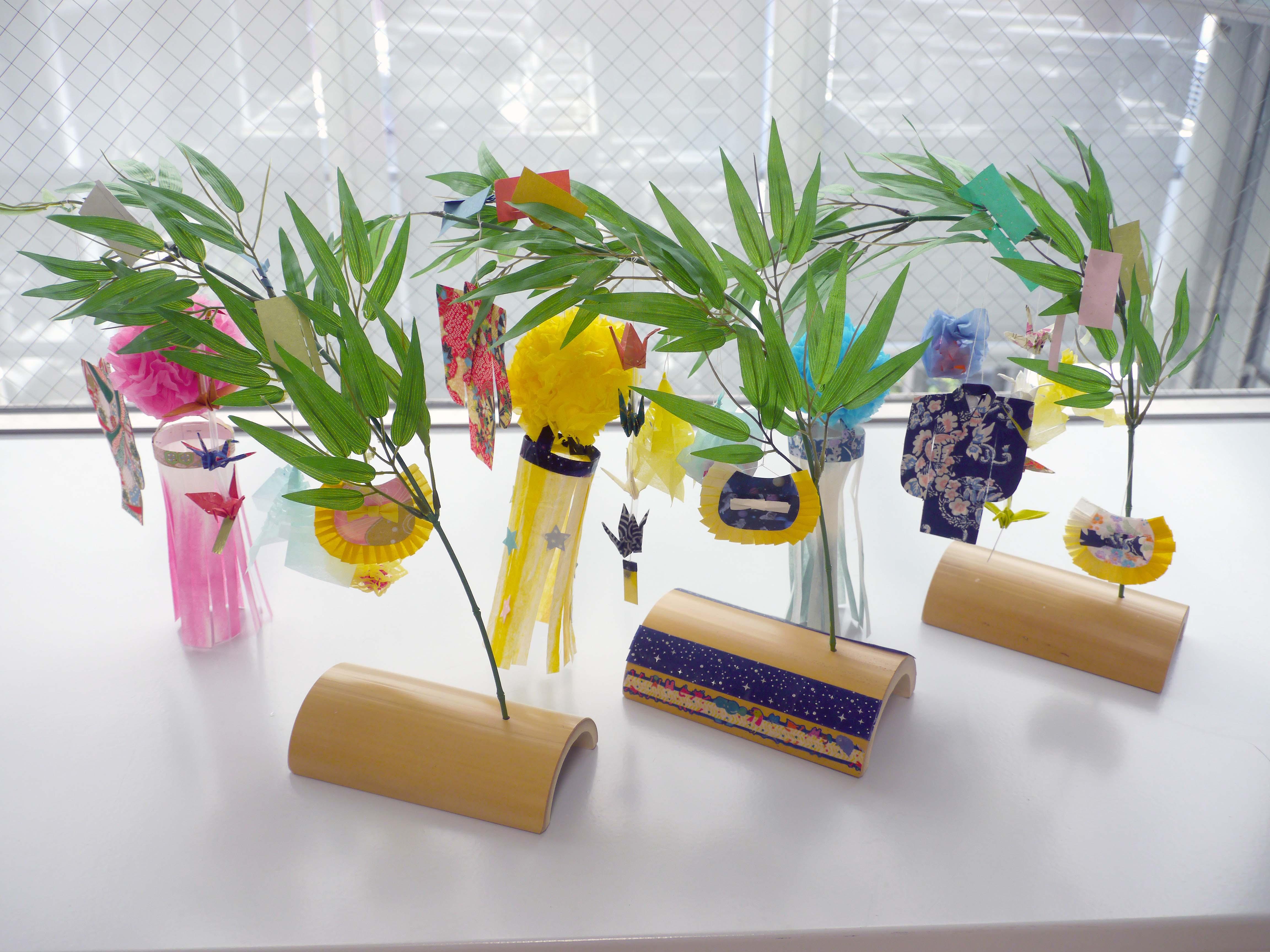 tanabata.kansei