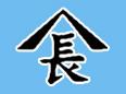 yamacho